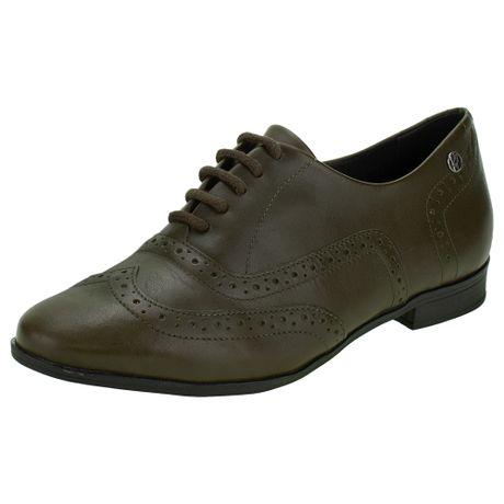 Sapato-Feminino-Oxford-Bottero-315104-1195104_013-01