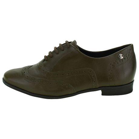 Sapato-Feminino-Oxford-Bottero-315104-1195104_013-02