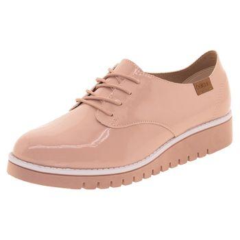 Sapato-Feminino-Oxford-Rosa-Beira-Rio-4174101-0447410-01