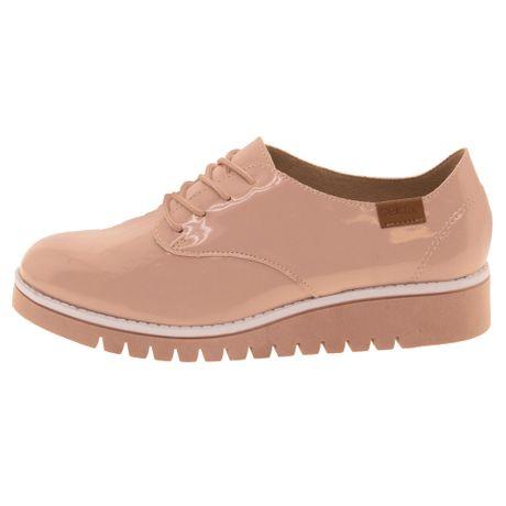 Sapato-Feminino-Oxford-Rosa-Beira-Rio-4174101-0447410_008-02