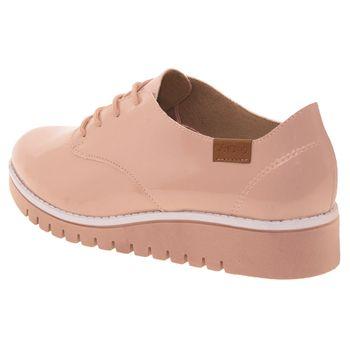 Sapato-Feminino-Oxford-Rosa-Beira-Rio-4174101-0447410_008-03