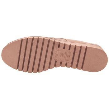 Sapato-Feminino-Oxford-Rosa-Beira-Rio-4174101-0447410_008-04