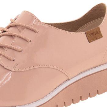 Sapato-Feminino-Oxford-Rosa-Beira-Rio-4174101-0447410_008-05