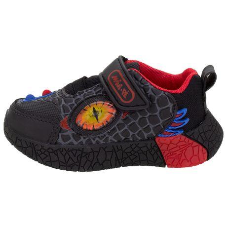 Tenis-Infantil-Dinossauro-Minipe-MP2012-3330201_001-02