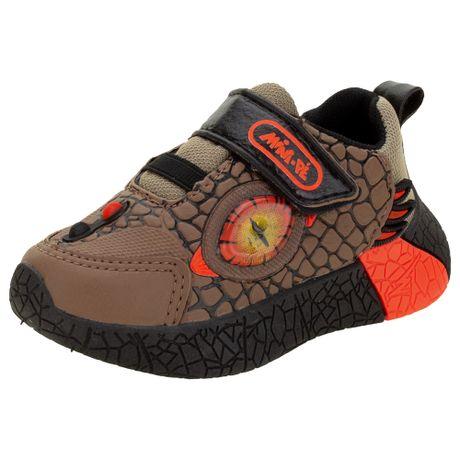 Tenis-Infantil-Dinossauro-Minipe-MP2012-3330201_063-01