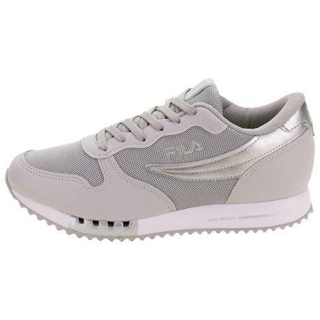 Tenis-Feminino-Euro-Jogger-Sport-Fila-51U335X-2063350_020-02