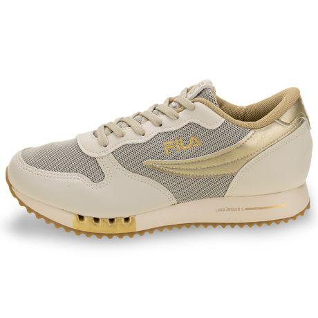 Tenis-Feminino-Euro-Jogger-Sport-Fila-51U335X-2063350_073-02