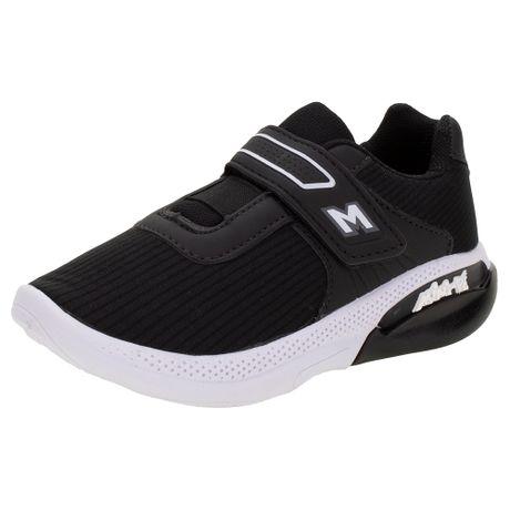Tenis-Infantil-Velcro-Minipe-MP2003-3332003_001-01