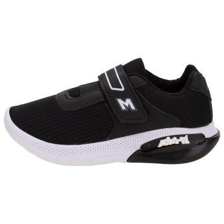Tenis-Infantil-Velcro-Minipe-MP2003-3332003_001-02