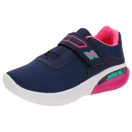 Tenis-Infantil-Velcro-Minipe-MP2003-3332003_090-01
