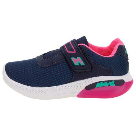 Tenis-Infantil-Velcro-Minipe-MP2003-3332003_090-02