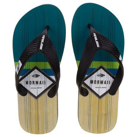 Chinelo-Tropical-Pro-Mormaii-11538-3291538_024-05