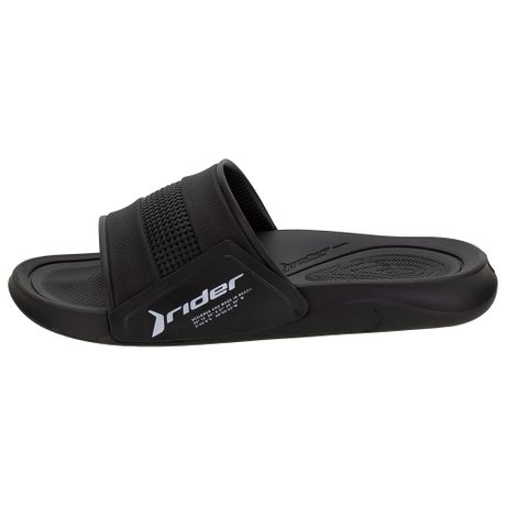 Chinelo-Infinity-Ligth-Slide-Rider-11745-3291745_001-02