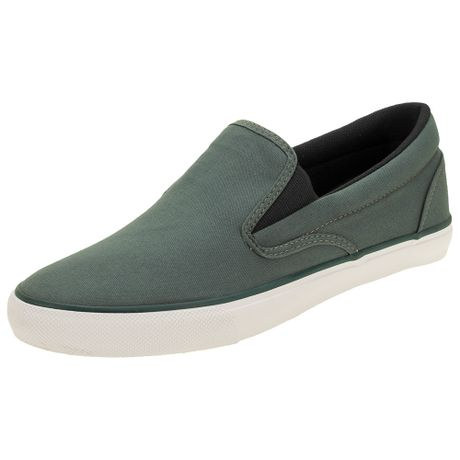 Tenis-Slip-On-Oxto-Denim-OD1070-0320151_132-01
