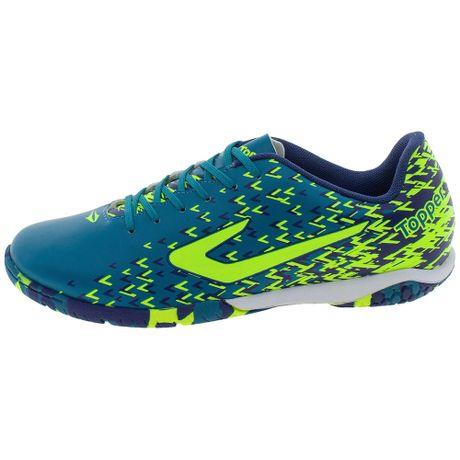 Chuteira-Masculina-Futsal-Extreme-Topper-4200402-3780402_026-02