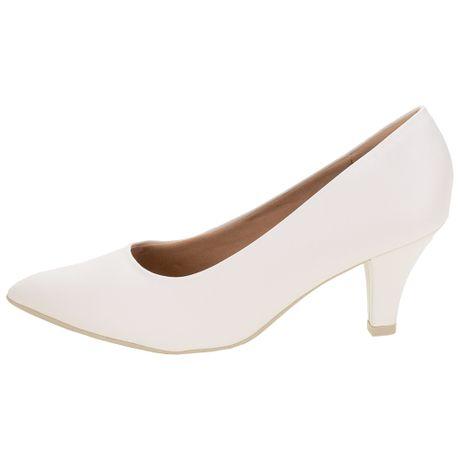 Sapato-Salto-Medio-Piccadilly-745062-0085062_003-02
