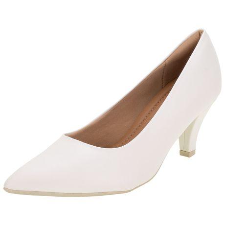 Sapato-Salto-Medio-Piccadilly-745062-0085062_003-01