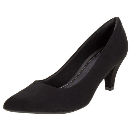 Sapato-Salto-Medio-Piccadilly-745062-0085062_015-01