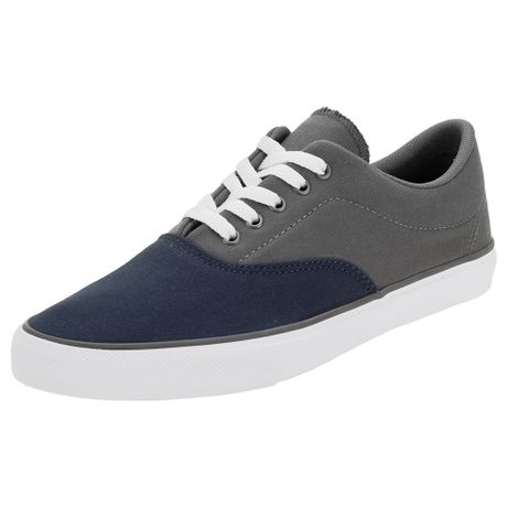 Tenis-Slip-On-Oxto-Denim-OD1070-0320151_039-01