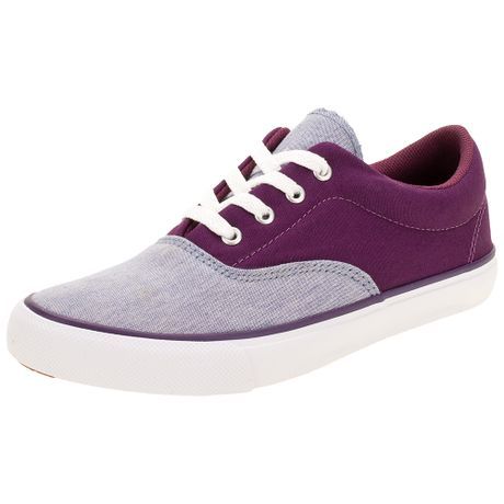 Tenis-Slip-On-Oxto-Denim-OD1070-0320151_064-01