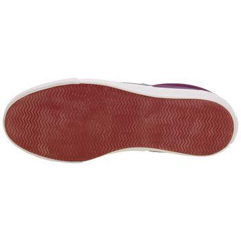 Tenis-Slip-On-Oxto-Denim-OD1070-0320151_064-04