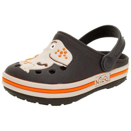 Clog-Infantil-NilQi-072-8060720_048-01