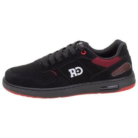 Tenis-Skate-Redikal-RKT34101-2493410_060-02