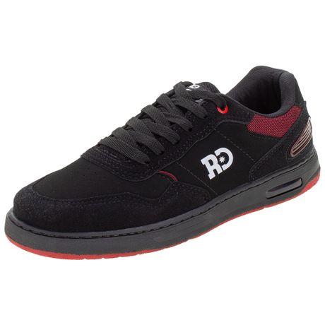 Tenis-Skate-Redikal-RKT34101-2493410_060-01