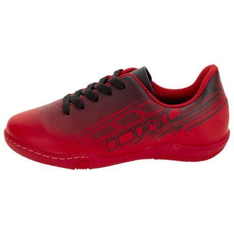 Chuteira-Infantil-Futsal-Molekinho-2808117-0448081_006-02