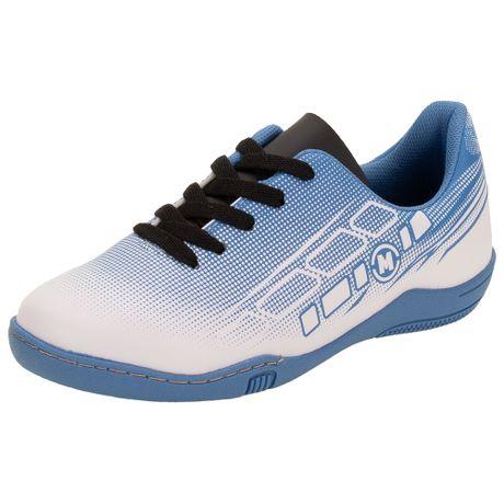 Chuteira-Infantil-Futsal-Molekinho-2808117-0448081_074-01
