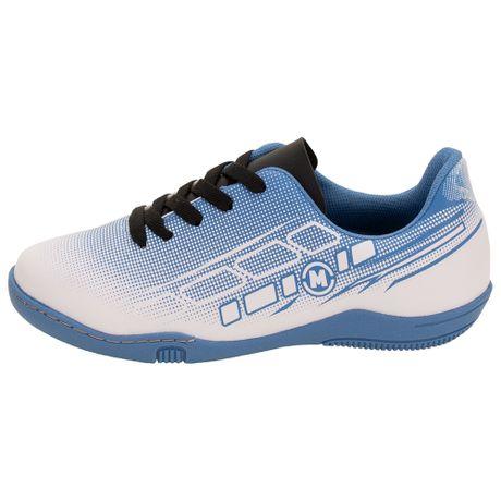 Chuteira-Infantil-Futsal-Molekinho-2808117-0448081_074-02