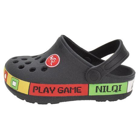 Clog-Infantil-NilQi-412-8060750_001-02