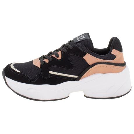 Tenis-Chunky-Via-Marte-206501-5836501_001-02
