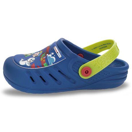 Clog-Infantil-Luccas-Neto-Friends-Grendene-Kids-22226-3292226_009-02