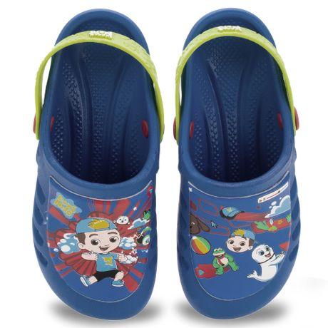 Clog-Infantil-Luccas-Neto-Friends-Grendene-Kids-22226-3292226_009-05