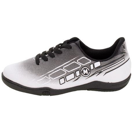 Chuteira-Infantil-Futsal-Molekinho-2808117-0448081_057-02