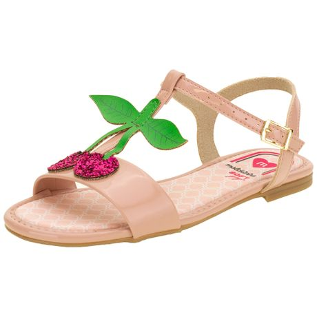 Sandalia-Infantil-Feminina-Molekinha-2157760-0447760_008-01