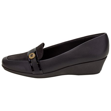 Sapato-Anabela-Piccadilly-144065-0084406_001-02