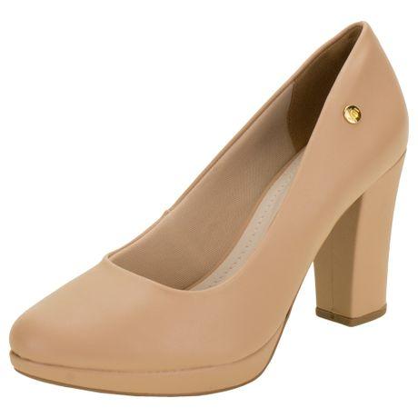 Sapato-Feminino-Salto-Alto-Via-Marte-191953-5831953_073-01