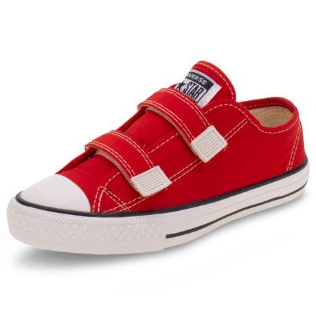 Tenis-Infantil-Feminino-Core-2-Straps-All-Star-Converse-215-0321070_106-01
