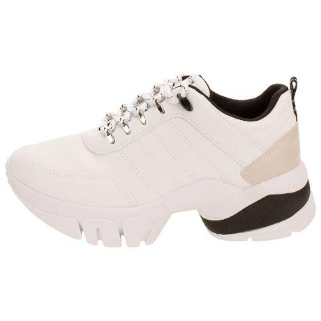 Tenis-Feminino-Dad-Sneaker-Ramarim-2080103-1452080_057-02
