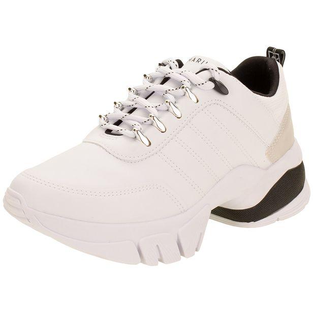 Tenis-Feminino-Dad-Sneaker-Ramarim-2080103-1452080_057-01