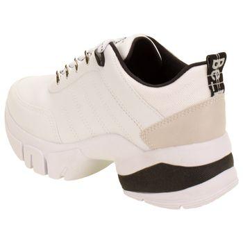 Tenis-Feminino-Dad-Sneaker-Ramarim-2080103-1452080_057-03