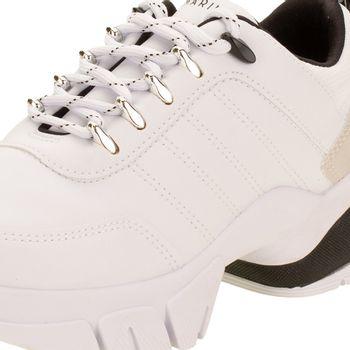 Tenis-Feminino-Dad-Sneaker-Ramarim-2080103-1452080_057-05