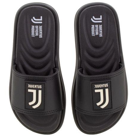 Chinelo-Infantil-Masculino-Juventus-Rider-11649-3291649_101-05