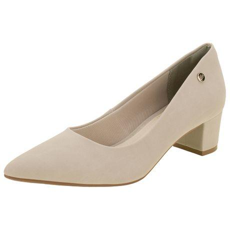 Sapato-Feminino-Salto-Baixo-Via-Marte-192401-5831924-01