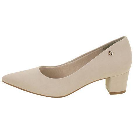 Sapato-Feminino-Salto-Baixo-Via-Marte-192401-5831924_032-02