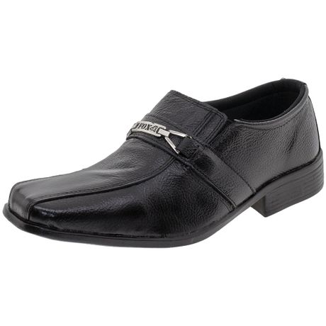 Sapato-Masculino-Social-Fox-Shoes-703-4190700B-01