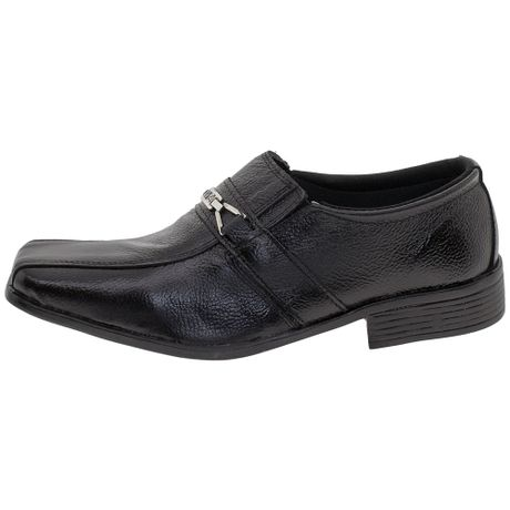 Sapato-Masculino-Social-Fox-Shoes-703-4190700B_401-02