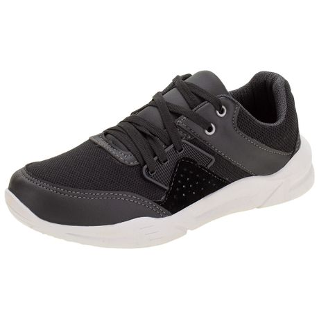 Tenis-Confort-Way-6001-9936001_001-01